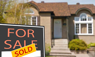 Strathcona County Property Assessment Tool