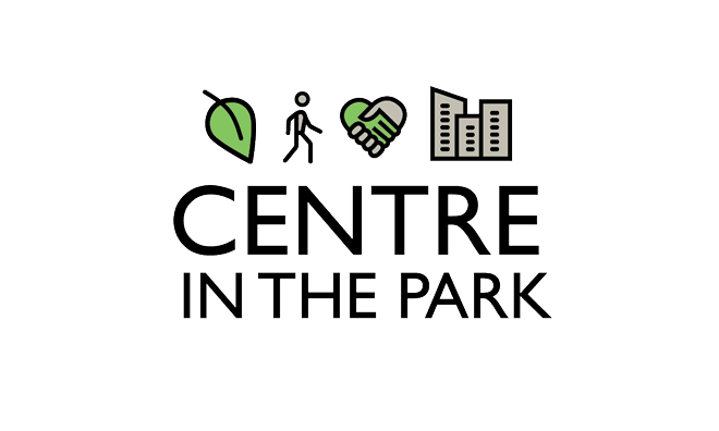 Residents invited to Centre in the Park Area Redevelopment Plan open house