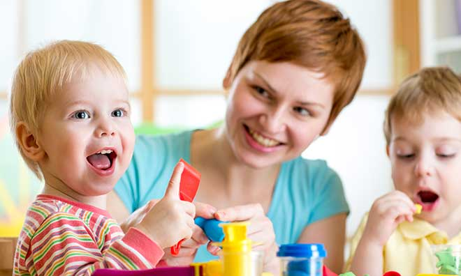 child care information | strathcona county