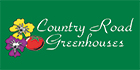 gr-EDT-savour-countryroad-140x70.jpg