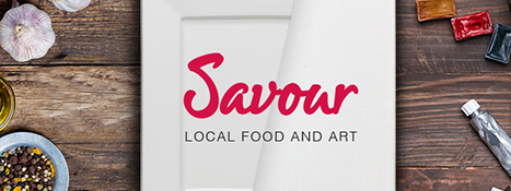 Take a bite out of summer at Savour Strathcona County