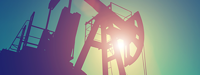 PDS-MEDIUM-oilgas-banner-660x247.png