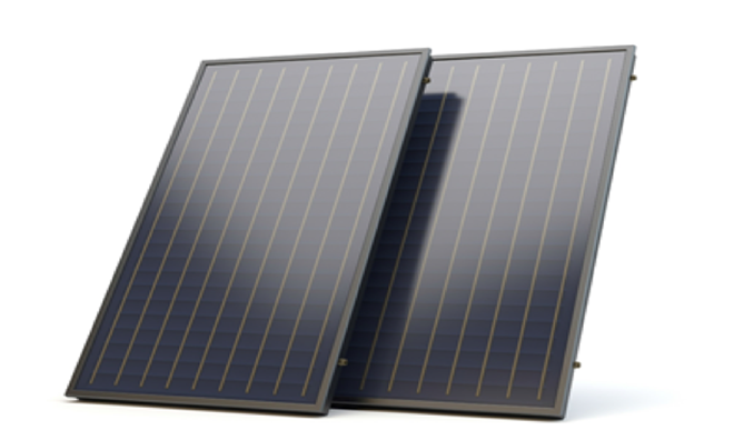 solar-collector-systems