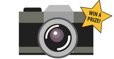 Photo contest encourages youth involvement in Municipal Development Plan update