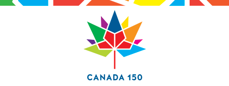 ph-COMC-page-Canada150-465x175.png