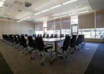 ph-fac-CC-lge-meeting-room-web-210x150.jpg