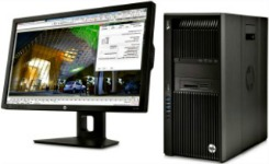 ph-its-workstation-245x150.jpg
