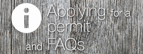 ph-PDS-applying for permit faqs.jpg