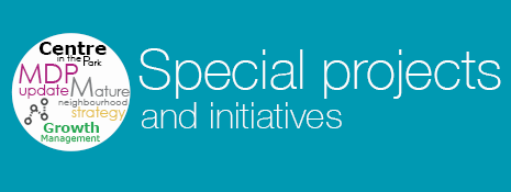 ph-PDS-Special projects banner.png
