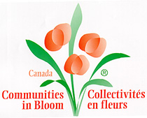 ph-RPC-Communitiesinbloom-210.jpg