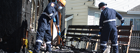 ph-SCES-fire investigation 2013-467x175.jpg