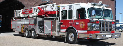 ph-SCES-towertruck-467x175.jpg
