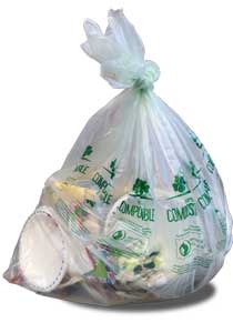 ph-UT-organics-in-a-compostable-bag-210x300.jpg