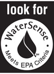ph-UT-WaterSense-logo-110x150.jpg