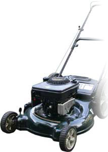 Photo-UT-lawnmower-214x300.jpg