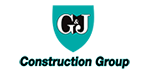 G&J Construction Group