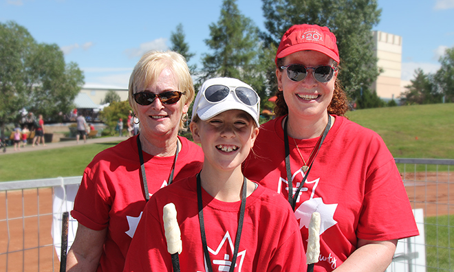 RPC-MEDIUM-CanadaDayVolunteers-660x396.jpg