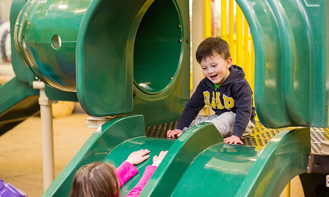 RPC-MEDIUM-IndoorPlaygrounds-660x396.jpg