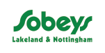 Sobeys Lakeland and Nottingham
