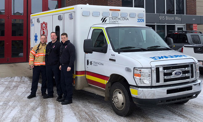 SCES-MEDIUM-3-man-ambulance-660x396.jpg