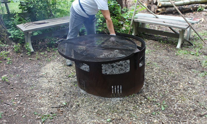 SCES-MEDIUM-fire-pit-covered-rural-660x396.jpg