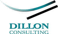Transit - dillon logo colour.jpg